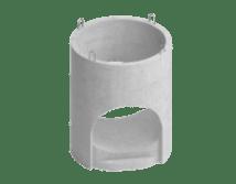 кольцо ВГ жби